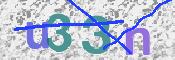 CAPTCHA kod